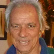 António Vitorino Teixeira Martins de Pina