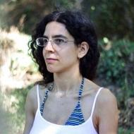 Marcela Manso